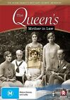The Queen's Mother In Law (DVD, 2016)