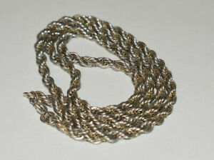 Tiffany-amp-Co-Twisted-18K-Gold-amp-Sterling-Silver-Twisted-Rope-Necklace-Vintage-18-034