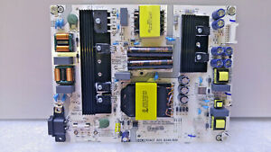 Power-board-for-Sharp-LC-58Q7330U-RSAG7-820-8349-ROH-HLL-4465WK