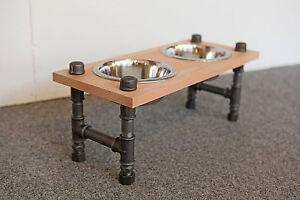 Fressnapf-Futternapf-Hundenapf-Futterstation-Industriedesign