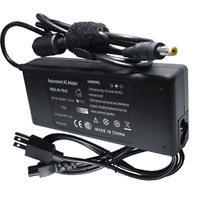 Ac Adapter Power Charger For Acer Aspire 5920g 8530g 8730g 8920 8930 9300 Series