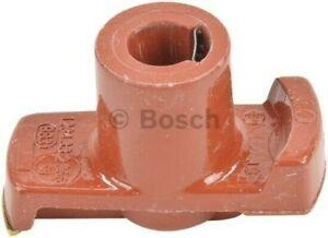 BOSCH-1-234-332-366-ROTOR-ARM-TO-FIT-CLASSIC-AUDI-ALFA-MERCEDES-SAAB-MODELS