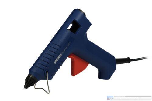 Profi Heißklebepistole Schmelzklebepistole Klebepistole Schmelzkleber Ausbeulen