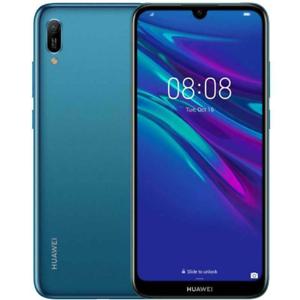 HUAWEI-Y6-2019-DUAL-SIM-32GB-SAPPHIRE-BLU-GARANZIA-ITALIA
