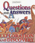 Exploration and Discovery by Philip Brooks (Paperback, 2002)