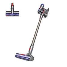 Dyson V7 Motorhead HEPA Cordless Vacuum | Iron | Refurbished