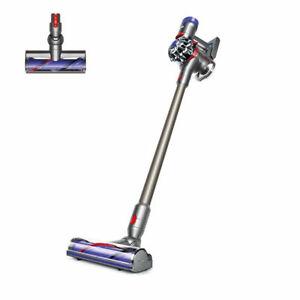 Dyson-V7-Motorhead-HEPA-Cordless-Vacuum-Iron-Refurbished