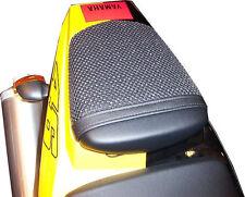 YAMAHA YZF R6 2003-2005 TRIBOSEAT ANTI-SLIP PASSENGER SEAT COVER ACCESSORY