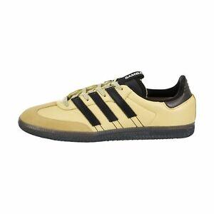 Adidas-Samba-OG-MS-bd7541