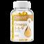 Omega-3-6-9-180-capsule-ACIDI-GRASSI-OstroVit-Vitamin-E miniatura 1