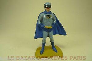 JIM-BATMAN-DC-COMICS-MARVEL