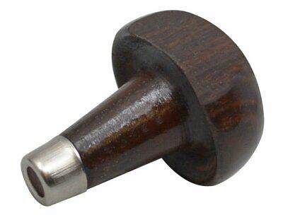 1//2 Mushroom Head Graver Handle Set of 4