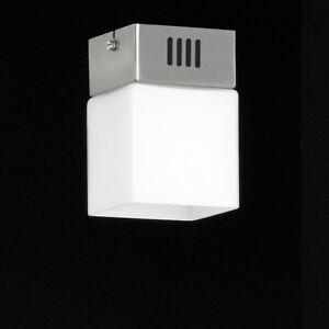 Plafoniera-Lampada-Led-da-Soffitto-Design-Copertina-Bagno-Cucina-Corridoio