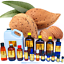 3ml-Essential-Oils-Many-Different-Oils-To-Choose-From-Buy-3-Get-1-Free thumbnail 3