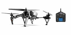 2-4GHZ-LARGE-AVP-RC-Drone-Aerial-Video-Photography-by-Cobra-RC-Toys