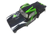 04003BL HSP Himoto Racing DogBone 170mm
