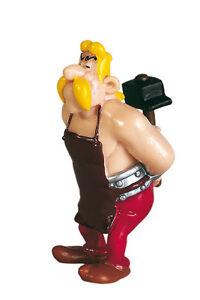 Plastoy-60507-Asterix-Figura-Automatix-Il-Fabbro-PLASTOY