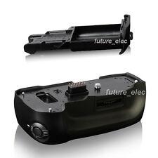 Vertical Power Shutter Battery Hand Grip For Pentax K10D K10 K20D K20 as D-BG2