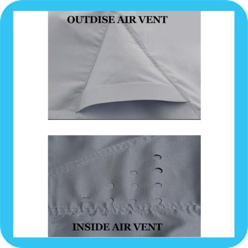 TOWABLE BOAT COVER FOR ALUMACRAFT V-16 O//B 1999-2010