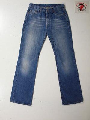 Replay WV 425 032 Bootcut Denim Jeans Damen W28 L32 28x32 | eBay