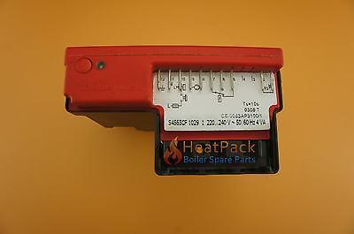 Halstead Best 30 40 50 60 80 Aquastat PCB 988301 600513 See List Below