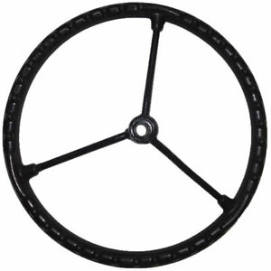 Steering-Wheel-OE-type-for-Ford-New-Holland-8N3600
