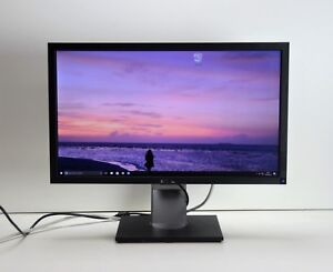 P2311HB DELL MONITOR WINDOWS 10 DRIVERS DOWNLOAD