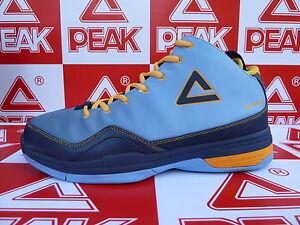 Picco BASKET NBA Sneaker Trainer Scarpe Taglia EU 44 45 46 47 48 49 RRP £ 89.99