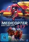 Medicopter 117 - Staffel 7 - New Edition (2016)