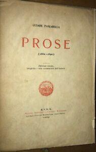 1920-prose-1880-1890-CESARE-PASCARELLA-ED-STEN