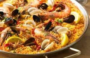 Paella-Spice-Seasoning-Spanish-Mix-With-Saffron-Smoked-Paprika-30g