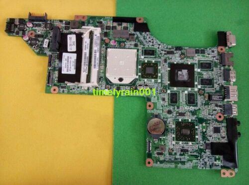 630834-001 DV7 DV7-4000 AMD Motherboard TESTED 100/% for HP