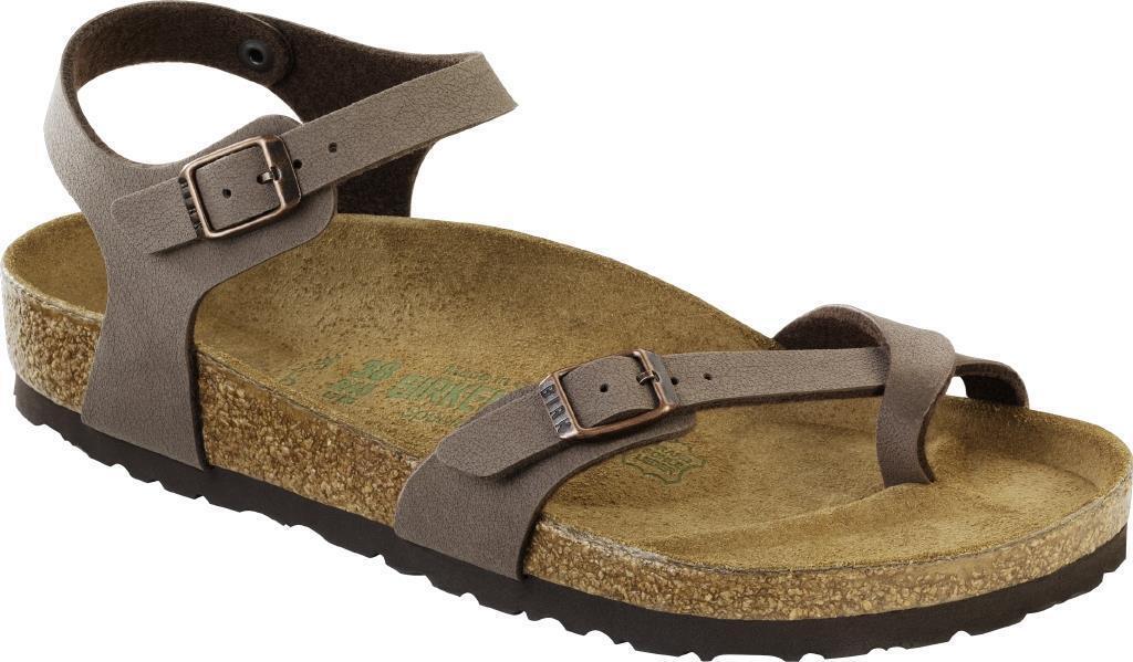 Birkenstock Taormina chanclas de dedo sandalias TODAS LAS MEDIDAS E I COLORES