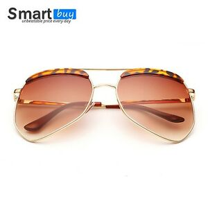 ddf893cdac New Arrival UV 400 Protection Red Womens Retro Leopard Design ...