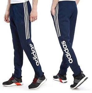 jogging adidas hombre