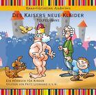 Des Kaisers neue Kleider (2006)