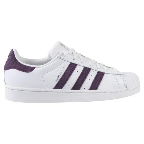 Originals Adidas Foundation Damen Sneaker Turnschuhe Schuhe Superstar Herren AdwZqrd