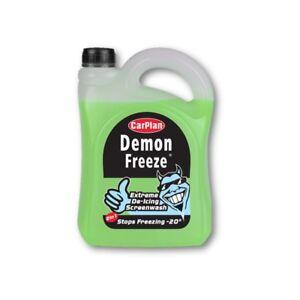 CarPlan-Demon-Freeze-Screen-Wash-De-Icer-Windscreen-Cleaner-2-5-Litre