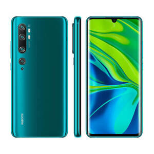 Original-Xiaomi-Mi-10-CC9-Pro-Note-8GB-256GB-108MP-Camara-Penta-Doble-Sim-Zou