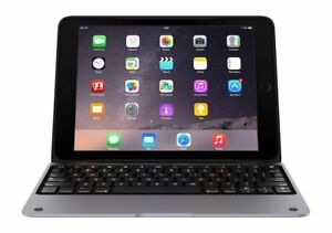 Incipio-Clam-Case-Pro-for-iPad-Air-2-Clam-Case-Pro-Bluetooth-Keyboard-Case