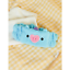 miniature 23 - BT21 Baby Spa Hairband Makeup Headband 7types Official K-POP Authentic Goods