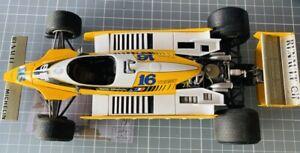 Exoto-1-18-Renault-RE20-1-5-litros-turbo-1980-Rene-Arnoux