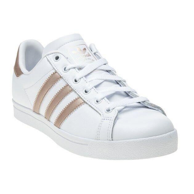 Mens Womens Adidas originals Superstar Trainers shoes size 7.5 White Nike air max 90 air jordan | in Enfield, London | Gumtree