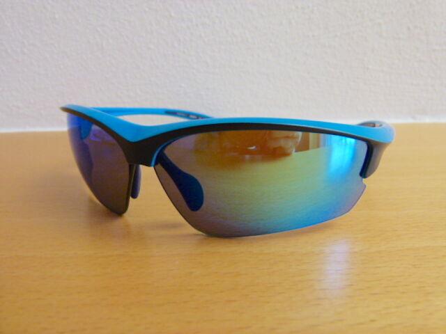 ESP 19579 531 Originale Sport Sonnenbrille ESPRIT SPORTS ET