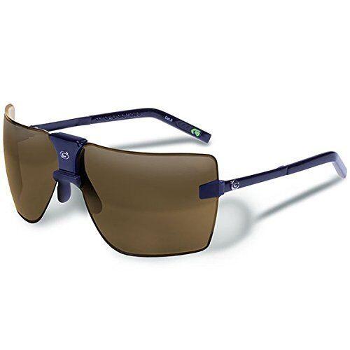 Polarized Safety Glasses Plastic Frame & Lens BESTSELLER