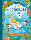 The Octonauts Explore The Great Big Ocean by Meomi (Paperback, 2013)
