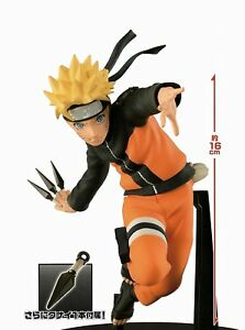Naruto-Uzumaki-JUMP-50th-Anniversary-ORIGINALE-BANPRESTO