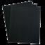 Packs-of-Sanding-Sheet-Sandpaper-60-100-150-240-Grit-Or-Assorted-Pack thumbnail 2