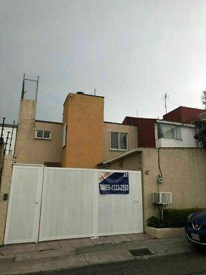 Casa en Renta en Lomas Verdes 1ra Secc. $15,000 !!!