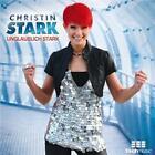 Unglaublich stark von Christin Stark (2013)